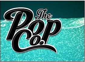 THE POP CO.