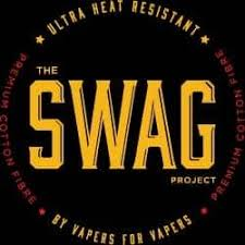 THE SWAG PROJECT
