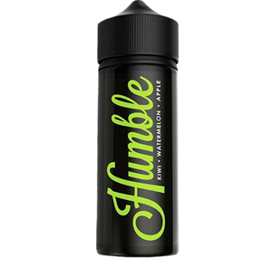 KIWI WATERMELON APPLE 100 ML E LIQUID HUMBLE JUICE CO