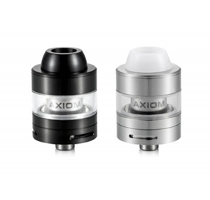 INNOKIN AXIOM M21 2ML TANK