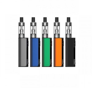 ASPIRE K LITE KIT 900MAH