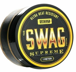 THE SWAG PROJECT SUPREME PREMIUM COTTON